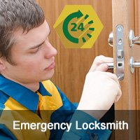 Community Locksmith Store Avon, MA 508-657-3128